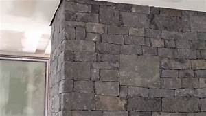 Lepidlo na kamenný obklad