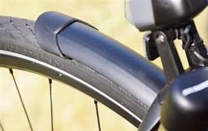 Fahrrad Satteltaschen Test : fahrrad schutzblech test darauf kommt es an ~ Kayakingforconservation.com Haus und Dekorationen