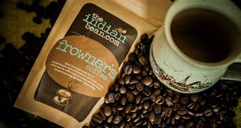 Browse and purchase green (unroasted) coffee beans, roasting, grinding and espresso machines, and accessories online. 7 Indian Brands That Let You Order Freshly Ground Coffee ...