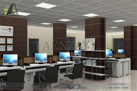 room decorating program design software app decorating ideas excellent home plan floor for ipad program best free
