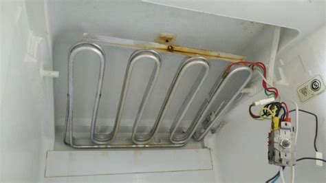 heladera maxifresh temperatura muebles de cocina