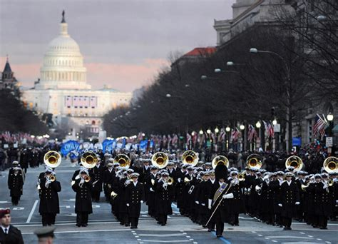 military band   memorial day       pm