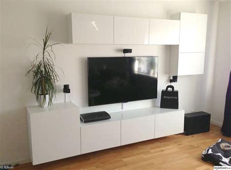 Besta Tv Wand by Besta Tv Wand Tv Wand Besta Framsta Ikea Zu Verkaufen