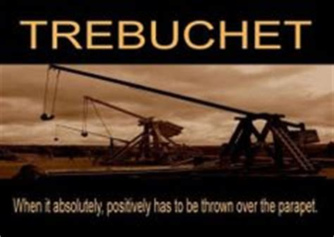 Trebuchet Memes - 1000 images about medieval memes on pinterest history medieval and tapestries
