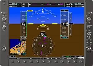 Garmin G1000  Beechcraft King Air 300  B300 Mdl Rev 8