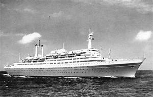 Diamond Jubilee of Travel - Fifty Voyages: 1957-2012