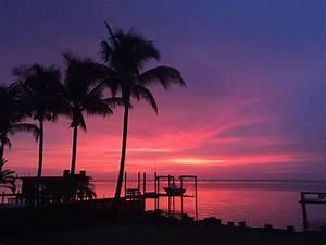 sunset les plus beaux couchers de soleil oh my luxe With palette de couleur turquoise 2 les couleurs du temps citron grenadine