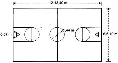 Permainan Basket Taki