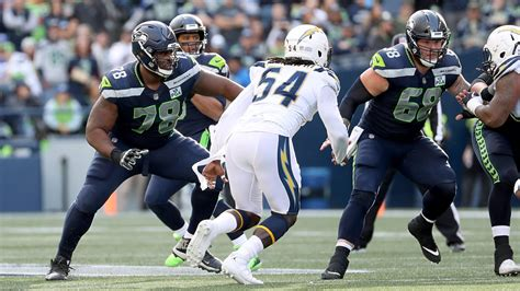 nfl draft preview seahawks  progress