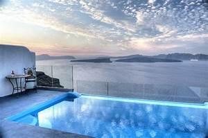 Astarte Suites Santorini Suites de Luxe & Honeymoon Hôtel