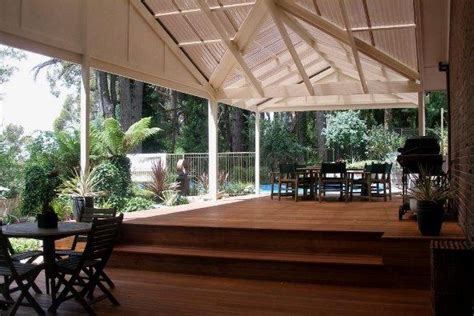 decking woodsolutions pergolas woodsolutions