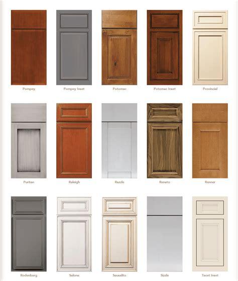 medallion kitchen cabinets cabinet door styles cabinet door gallery designs in
