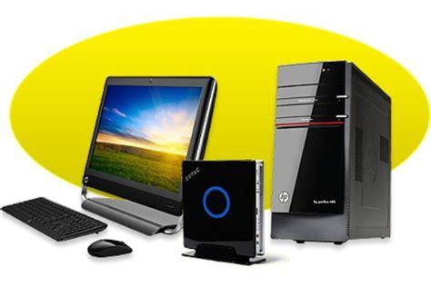 comment choisir pc de bureau guide d 39 achat choisir ordinateur de bureau maj