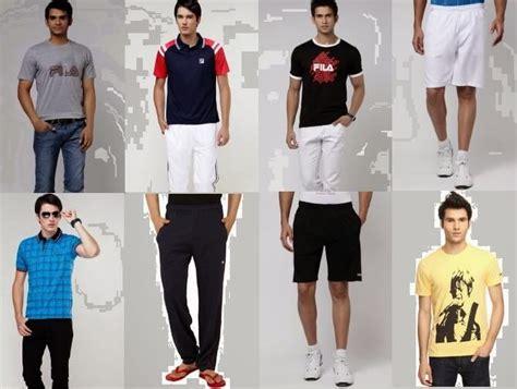 5 style pria yang disukai wanita dalam bergaya trend