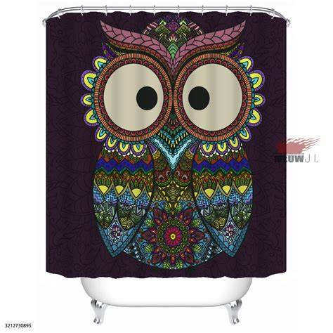 Cheap Owl Bathroom Accessories by Get Cheap Owl Bathroom Decor Aliexpress