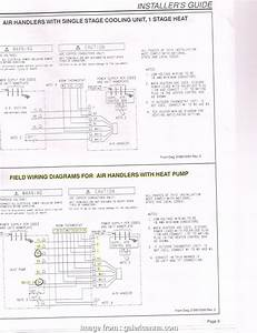 110v Electrical Outlet Wiring Brilliant 110v Plug Wiring Diagram  Wiring Diagram Collection