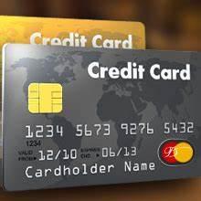 Effektiver Jahreszins Kreditkarte : bestellung prepaid kreditkarte ohne schufa ~ Orissabook.com Haus und Dekorationen