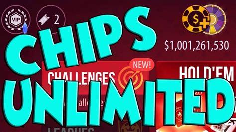 zynga poker chips hacki club cheating