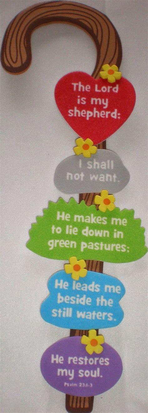bible church preschool 1838 best sunday school worksheets activities crafts 342