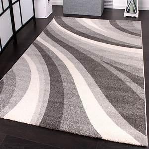 Teppich Grau Modern : teppich kurzflor grau teppich grau kurzflor teppich grau kurzflor rund teppich rund 160 grau ~ Whattoseeinmadrid.com Haus und Dekorationen