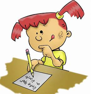 Handwriting | Writing is Fun-damental– from Gwendolyn Hoff