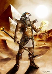 Osiris Isis Horus And Seth Tattoo