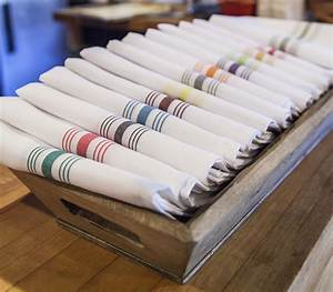 tablecloths extraordinary linen napkins wholesale With buy linen in bulk