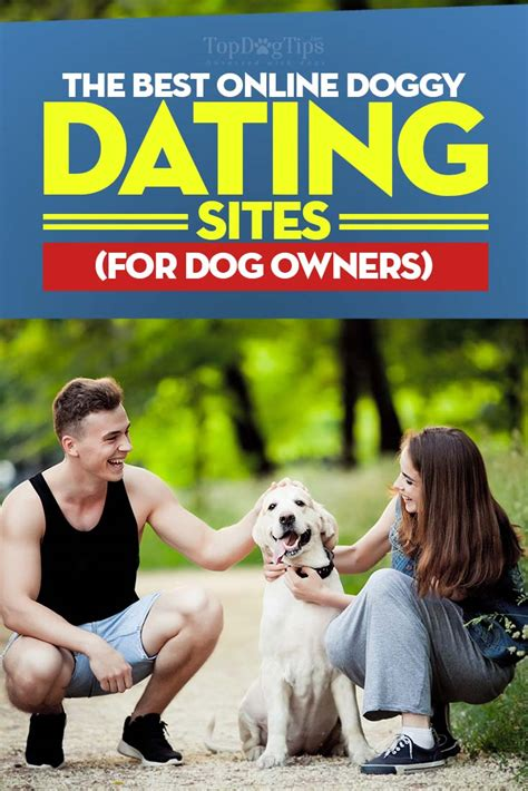 best for owners 11 best dating for owners couture country