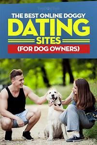 Best Dating Sites : 11 best dog dating site choices for dog owners find a ~ Jslefanu.com Haus und Dekorationen