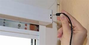 Innenrollos Für Fenster : kabellose innenrollos detail magazin f r architektur baudetail ~ Markanthonyermac.com Haus und Dekorationen