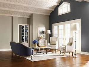 pin by lila millsap on paint me content pinterest With living room paint color ideas