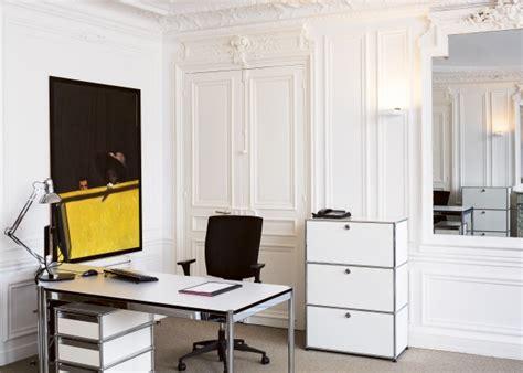 le pour bureau decoburo store com mobilier usm haller en stock vente