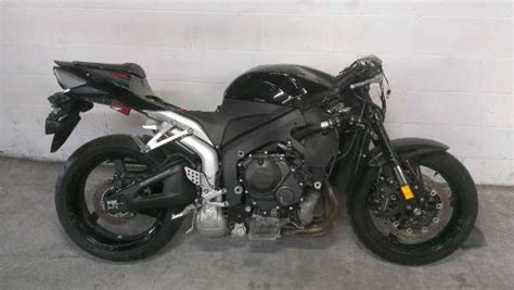 buy used honda cbr600rr honda cbr in michigan for sale find or sell motorcycles