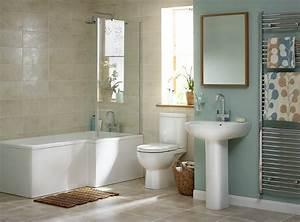 eastbourne, bathroom, centre