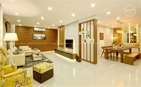 What Is The Best And Cheapest Home Interior Design Company