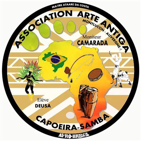cours de cuisine clermont le cours à clermont ferrand capoeira auvergne fr