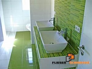 Badgestaltung Mit Pflanzen : badgestaltung ~ Markanthonyermac.com Haus und Dekorationen