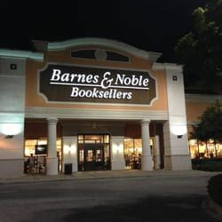 barnes and noble pay barnes noble booksellers bookstores birmingham al