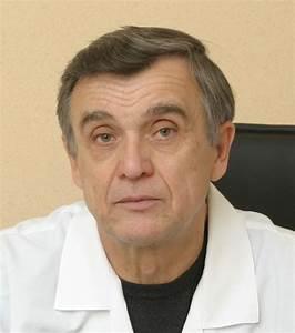 Лекарство от цирроза печени индия
