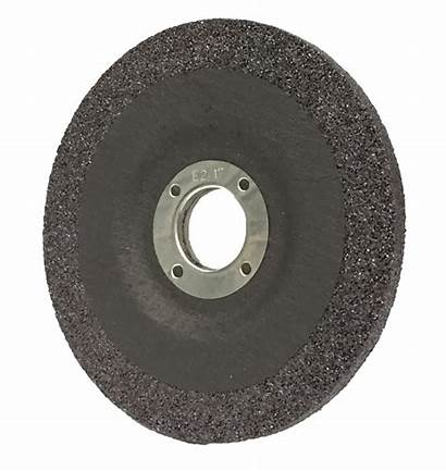 Grinding Wheel Silicon Accessories Tools Snowmobile Grinder