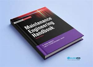 Siemens Power Engineering Guide 7th Edition