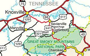 One Bedroom Cabins In Gatlinburg by Area Information Wears Valley Cabins