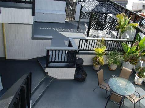 el terado terrace el terado terrace updated 2018 prices hotel reviews