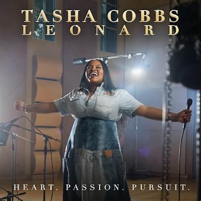 Tasha Cobbs Album Leonard Lyric Gospel Unveils