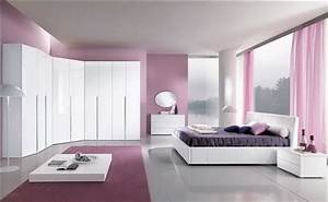 schlafzimmer farbe ideen With ideen schlafzimmer farbe