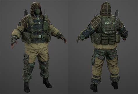 http siege rainbow six siege operators