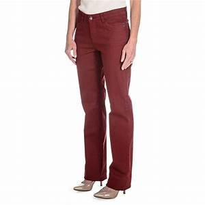 Colored Pants For Women With Wonderful Style In South Africa u2013 playzoa.com