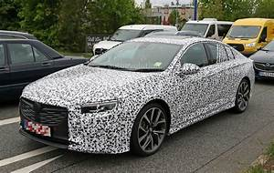 Opel Insignia Opc Line : is this the all new opel insignia opc vxr undergoing ~ Kayakingforconservation.com Haus und Dekorationen