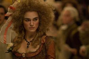 Keira Knightley as Georgiana Spencer Cavendish images ...