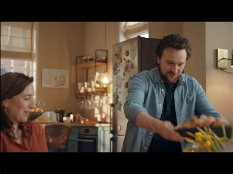 nescafe gold tv commercial  video